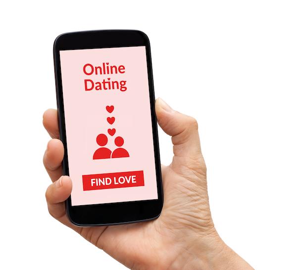 dating websites in europe